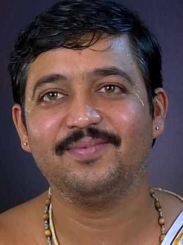 Dr. Vittobhacharya